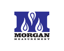 Morgan Measurement