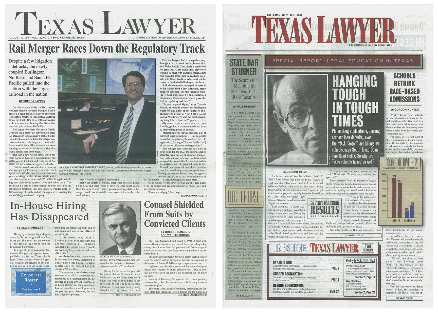 TexasLawyer(BeforeandAfter)