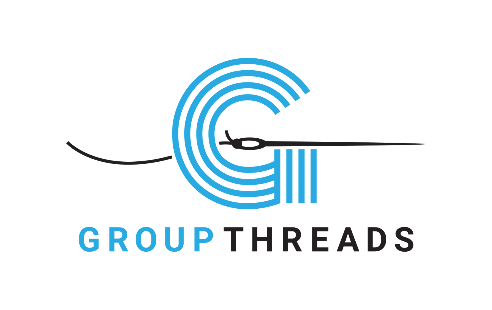 3GroupThreads