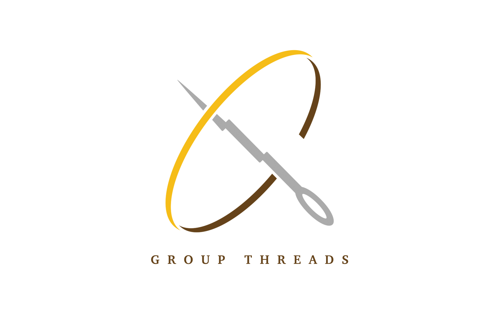 5GroupThreads