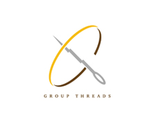 group threads